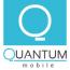 Quantum Mobile Logo