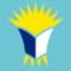 SBPR Corp. Logo