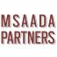 Msaada Partners Logo