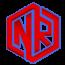 Nelson Reids Logo