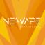 Newape Logo