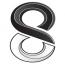 Prince Customs Logo