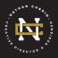 Nathan Currin Logo