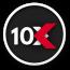10xSolution Logo