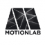MotionLab Bucharest Logo