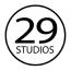 29studios Logo