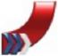 Supply Logistics & Procurement Services Logo