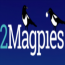 2 Magpies SEO Ltd Logo