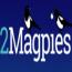 2 Magpies SEO Ltd