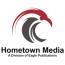 Hometown Media Solutions Logo