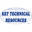 Key Technical Resources, Inc Logo