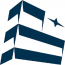 Ernie Loberg Construction Company Inc. Logo