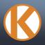 Soluciones eureka Logo