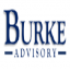 Burke Advisory Services LLC Logo