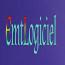 EmtLogiciel Logo