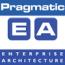 Pragmatic Enterprise Consulting Logo