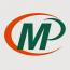 Minuteman Press of Orem Logo