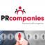 Personnel Resources, Inc. Logo