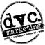DVC Marketing Logo
