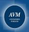 AVM Contadores Públicos Logo