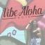 Vibe Aloha Media Logo