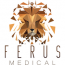 Ferus Medical Logo