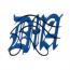 Deese Marketing Association Logo