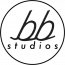 Bolex Brothers LLC Logo