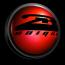 2B Unique Logo
