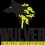 Wulver Digital Advertising Logo