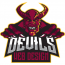 Devils Web Design Logo