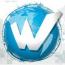 WSearch Soluções Digitais Logo