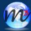 M3 Consulting Inc Logo