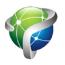 Pragmatec Mexico Logo