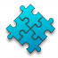 Transload Marketing Solutions Logo