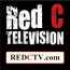 Red C Television Logo