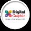DigitalGraphics logo