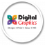 DigitalGraphics Logo