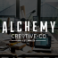 Alchemy Creative Co Logo