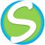 Sequoia Applied Technologies Logo