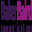 BakerBaird Communications Logo