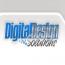 Digital Design Solutions Logo