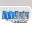 Digital Design Solutions Logo