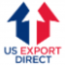 US Export Direct, LLC Logo