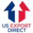 US Export Direct, LLC Logo