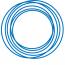 Opulento Logo
