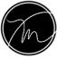 SCHOMMER DESIGN Logo