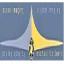 MTNL PHOTOGRAPHY Logo