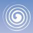 Blue Skies Design + Consulting Logo