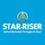 STAR-RISER Logo